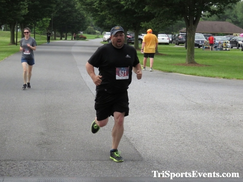 Gotta Have Faye-th 5K Run/Walk<br><br><br><br><a href='http://www.trisportsevents.com/pics/IMG_0129_8067732.JPG' download='IMG_0129_8067732.JPG'>Click here to download.</a><Br><a href='http://www.facebook.com/sharer.php?u=http:%2F%2Fwww.trisportsevents.com%2Fpics%2FIMG_0129_8067732.JPG&t=Gotta Have Faye-th 5K Run/Walk' target='_blank'><img src='images/fb_share.png' width='100'></a>