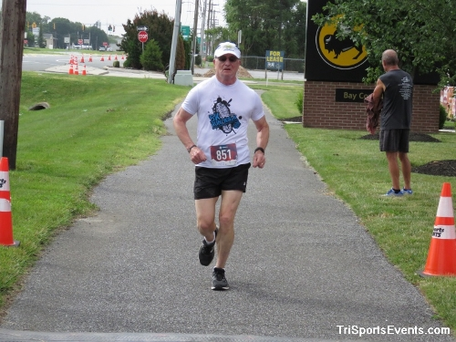Freedom 5K Run/Walk - Benefits: The Veterans Trust Fund<br><br><br><br><a href='https://www.trisportsevents.com/pics/IMG_0129_9293459.JPG' download='IMG_0129_9293459.JPG'>Click here to download.</a><Br><a href='http://www.facebook.com/sharer.php?u=http:%2F%2Fwww.trisportsevents.com%2Fpics%2FIMG_0129_9293459.JPG&t=Freedom 5K Run/Walk - Benefits: The Veterans Trust Fund' target='_blank'><img src='images/fb_share.png' width='100'></a>