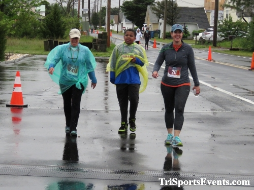 Greenhead 5K Run/Walk<br><br><br><br><a href='https://www.trisportsevents.com/pics/IMG_0130_14361545.JPG' download='IMG_0130_14361545.JPG'>Click here to download.</a><Br><a href='http://www.facebook.com/sharer.php?u=http:%2F%2Fwww.trisportsevents.com%2Fpics%2FIMG_0130_14361545.JPG&t=Greenhead 5K Run/Walk' target='_blank'><img src='images/fb_share.png' width='100'></a>