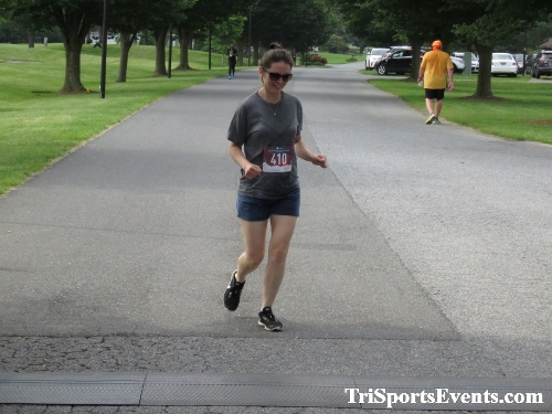 Gotta Have Faye-th 5K Run/Walk<br><br><br><br><a href='https://www.trisportsevents.com/pics/IMG_0130_2523312.JPG' download='IMG_0130_2523312.JPG'>Click here to download.</a><Br><a href='http://www.facebook.com/sharer.php?u=http:%2F%2Fwww.trisportsevents.com%2Fpics%2FIMG_0130_2523312.JPG&t=Gotta Have Faye-th 5K Run/Walk' target='_blank'><img src='images/fb_share.png' width='100'></a>