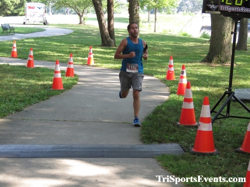 Freedom 5K Ran/Walk<br><br><br><br><a href='https://www.trisportsevents.com/pics/IMG_0130_37824325.JPG' download='IMG_0130_37824325.JPG'>Click here to download.</a><Br><a href='http://www.facebook.com/sharer.php?u=http:%2F%2Fwww.trisportsevents.com%2Fpics%2FIMG_0130_37824325.JPG&t=Freedom 5K Ran/Walk' target='_blank'><img src='images/fb_share.png' width='100'></a>