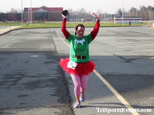 10 Annual Grinch Gallop 5K Run/Walk<br><br><br><br><a href='http://www.trisportsevents.com/pics/IMG_0130_44438548.JPG' download='IMG_0130_44438548.JPG'>Click here to download.</a><Br><a href='http://www.facebook.com/sharer.php?u=http:%2F%2Fwww.trisportsevents.com%2Fpics%2FIMG_0130_44438548.JPG&t=10 Annual Grinch Gallop 5K Run/Walk' target='_blank'><img src='images/fb_share.png' width='100'></a>