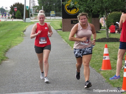 Freedom 5K Run/Walk - Benefits: The Veterans Trust Fund<br><br><br><br><a href='https://www.trisportsevents.com/pics/IMG_0130_79180609.JPG' download='IMG_0130_79180609.JPG'>Click here to download.</a><Br><a href='http://www.facebook.com/sharer.php?u=http:%2F%2Fwww.trisportsevents.com%2Fpics%2FIMG_0130_79180609.JPG&t=Freedom 5K Run/Walk - Benefits: The Veterans Trust Fund' target='_blank'><img src='images/fb_share.png' width='100'></a>