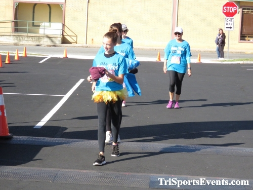Tutu 5K Run/Walk<br><br><br><br><a href='https://www.trisportsevents.com/pics/IMG_0130_89437655.JPG' download='IMG_0130_89437655.JPG'>Click here to download.</a><Br><a href='http://www.facebook.com/sharer.php?u=http:%2F%2Fwww.trisportsevents.com%2Fpics%2FIMG_0130_89437655.JPG&t=Tutu 5K Run/Walk' target='_blank'><img src='images/fb_share.png' width='100'></a>