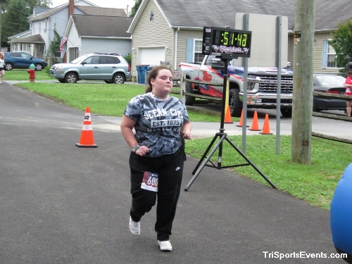 Scamper for Paws & Claws 5K Run/Walk<br><br><br><br><a href='https://www.trisportsevents.com/pics/IMG_0130_90032250.JPG' download='IMG_0130_90032250.JPG'>Click here to download.</a><Br><a href='http://www.facebook.com/sharer.php?u=http:%2F%2Fwww.trisportsevents.com%2Fpics%2FIMG_0130_90032250.JPG&t=Scamper for Paws & Claws 5K Run/Walk' target='_blank'><img src='images/fb_share.png' width='100'></a>