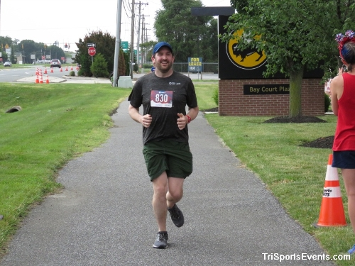 Freedom 5K Run/Walk - Benefits: The Veterans Trust Fund<br><br><br><br><a href='https://www.trisportsevents.com/pics/IMG_0131_20055497.JPG' download='IMG_0131_20055497.JPG'>Click here to download.</a><Br><a href='http://www.facebook.com/sharer.php?u=http:%2F%2Fwww.trisportsevents.com%2Fpics%2FIMG_0131_20055497.JPG&t=Freedom 5K Run/Walk - Benefits: The Veterans Trust Fund' target='_blank'><img src='images/fb_share.png' width='100'></a>