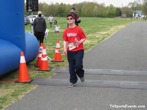 Operation Rabbit Run 5K Run/Walk<br><br><br><br><a href='https://www.trisportsevents.com/pics/IMG_0131_61348515.JPG' download='IMG_0131_61348515.JPG'>Click here to download.</a><Br><a href='http://www.facebook.com/sharer.php?u=http:%2F%2Fwww.trisportsevents.com%2Fpics%2FIMG_0131_61348515.JPG&t=Operation Rabbit Run 5K Run/Walk' target='_blank'><img src='images/fb_share.png' width='100'></a>