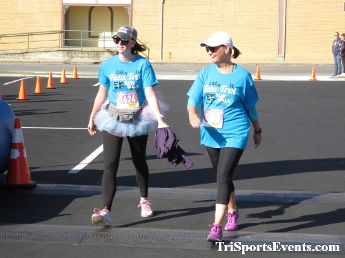 Tutu 5K Run/Walk<br><br><br><br><a href='https://www.trisportsevents.com/pics/IMG_0131_80393110.JPG' download='IMG_0131_80393110.JPG'>Click here to download.</a><Br><a href='http://www.facebook.com/sharer.php?u=http:%2F%2Fwww.trisportsevents.com%2Fpics%2FIMG_0131_80393110.JPG&t=Tutu 5K Run/Walk' target='_blank'><img src='images/fb_share.png' width='100'></a>