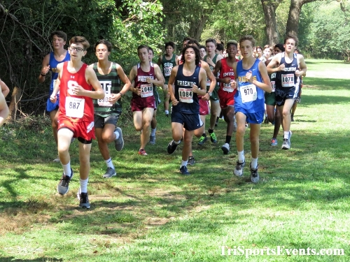 62nd Lake Forest Cross Country Festival<br><br><br><br><a href='https://www.trisportsevents.com/pics/IMG_0131_848776.JPG' download='IMG_0131_848776.JPG'>Click here to download.</a><Br><a href='http://www.facebook.com/sharer.php?u=http:%2F%2Fwww.trisportsevents.com%2Fpics%2FIMG_0131_848776.JPG&t=62nd Lake Forest Cross Country Festival' target='_blank'><img src='images/fb_share.png' width='100'></a>