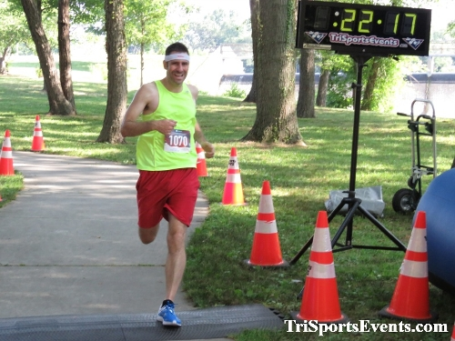 Freedom 5K Ran/Walk<br><br><br><br><a href='https://www.trisportsevents.com/pics/IMG_0131_86629800.JPG' download='IMG_0131_86629800.JPG'>Click here to download.</a><Br><a href='http://www.facebook.com/sharer.php?u=http:%2F%2Fwww.trisportsevents.com%2Fpics%2FIMG_0131_86629800.JPG&t=Freedom 5K Ran/Walk' target='_blank'><img src='images/fb_share.png' width='100'></a>