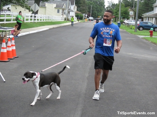 Scamper for Paws & Claws 5K Run/Walk<br><br><br><br><a href='https://www.trisportsevents.com/pics/IMG_0131_89525416.JPG' download='IMG_0131_89525416.JPG'>Click here to download.</a><Br><a href='http://www.facebook.com/sharer.php?u=http:%2F%2Fwww.trisportsevents.com%2Fpics%2FIMG_0131_89525416.JPG&t=Scamper for Paws & Claws 5K Run/Walk' target='_blank'><img src='images/fb_share.png' width='100'></a>