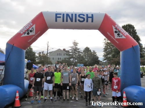 Shamrock Scramble 5K Run/Walk<br><br><br><br><a href='https://www.trisportsevents.com/pics/IMG_0132.JPG' download='IMG_0132.JPG'>Click here to download.</a><Br><a href='http://www.facebook.com/sharer.php?u=http:%2F%2Fwww.trisportsevents.com%2Fpics%2FIMG_0132.JPG&t=Shamrock Scramble 5K Run/Walk' target='_blank'><img src='images/fb_share.png' width='100'></a>