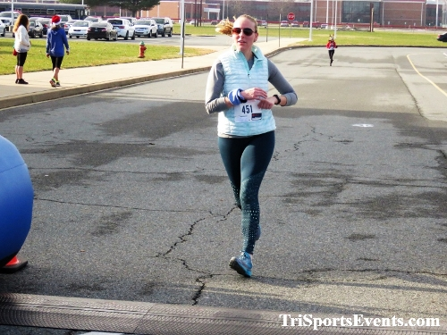 10 Annual Grinch Gallop 5K Run/Walk<br><br><br><br><a href='http://www.trisportsevents.com/pics/IMG_0132_15979494.JPG' download='IMG_0132_15979494.JPG'>Click here to download.</a><Br><a href='http://www.facebook.com/sharer.php?u=http:%2F%2Fwww.trisportsevents.com%2Fpics%2FIMG_0132_15979494.JPG&t=10 Annual Grinch Gallop 5K Run/Walk' target='_blank'><img src='images/fb_share.png' width='100'></a>