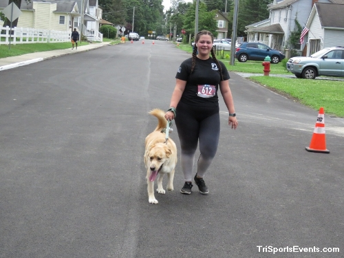 Scamper for Paws & Claws 5K Run/Walk<br><br><br><br><a href='https://www.trisportsevents.com/pics/IMG_0132_18933626.JPG' download='IMG_0132_18933626.JPG'>Click here to download.</a><Br><a href='http://www.facebook.com/sharer.php?u=http:%2F%2Fwww.trisportsevents.com%2Fpics%2FIMG_0132_18933626.JPG&t=Scamper for Paws & Claws 5K Run/Walk' target='_blank'><img src='images/fb_share.png' width='100'></a>