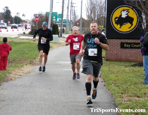 Resolution 5K Run/Walk<br><br><br><br><a href='http://www.trisportsevents.com/pics/IMG_0132_33149273.JPG' download='IMG_0132_33149273.JPG'>Click here to download.</a><Br><a href='http://www.facebook.com/sharer.php?u=http:%2F%2Fwww.trisportsevents.com%2Fpics%2FIMG_0132_33149273.JPG&t=Resolution 5K Run/Walk' target='_blank'><img src='images/fb_share.png' width='100'></a>