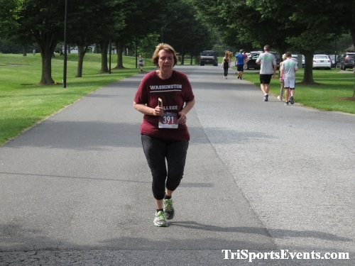 Gotta Have Faye-th 5K Run/Walk<br><br><br><br><a href='https://www.trisportsevents.com/pics/IMG_0132_86978523.JPG' download='IMG_0132_86978523.JPG'>Click here to download.</a><Br><a href='http://www.facebook.com/sharer.php?u=http:%2F%2Fwww.trisportsevents.com%2Fpics%2FIMG_0132_86978523.JPG&t=Gotta Have Faye-th 5K Run/Walk' target='_blank'><img src='images/fb_share.png' width='100'></a>