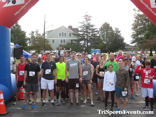 Dover Aire Force Base Heritage 5K Run/Walk<br><br><br><br><a href='https://www.trisportsevents.com/pics/IMG_0133.JPG' download='IMG_0133.JPG'>Click here to download.</a><Br><a href='http://www.facebook.com/sharer.php?u=http:%2F%2Fwww.trisportsevents.com%2Fpics%2FIMG_0133.JPG&t=Dover Aire Force Base Heritage 5K Run/Walk' target='_blank'><img src='images/fb_share.png' width='100'></a>