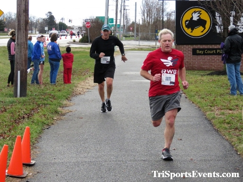 Resolution 5K Run/Walk<br><br><br><br><a href='http://www.trisportsevents.com/pics/IMG_0133_22719036.JPG' download='IMG_0133_22719036.JPG'>Click here to download.</a><Br><a href='http://www.facebook.com/sharer.php?u=http:%2F%2Fwww.trisportsevents.com%2Fpics%2FIMG_0133_22719036.JPG&t=Resolution 5K Run/Walk' target='_blank'><img src='images/fb_share.png' width='100'></a>