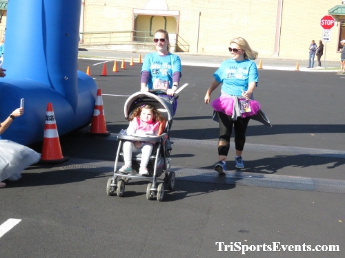 Tutu 5K Run/Walk<br><br><br><br><a href='https://www.trisportsevents.com/pics/IMG_0133_26164731.JPG' download='IMG_0133_26164731.JPG'>Click here to download.</a><Br><a href='http://www.facebook.com/sharer.php?u=http:%2F%2Fwww.trisportsevents.com%2Fpics%2FIMG_0133_26164731.JPG&t=Tutu 5K Run/Walk' target='_blank'><img src='images/fb_share.png' width='100'></a>
