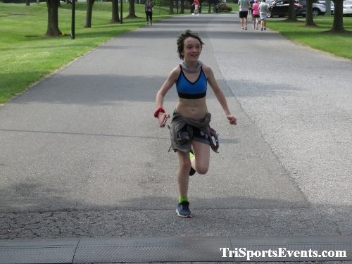 Gotta Have Faye-th 5K Run/Walk<br><br><br><br><a href='https://www.trisportsevents.com/pics/IMG_0133_73727215.JPG' download='IMG_0133_73727215.JPG'>Click here to download.</a><Br><a href='http://www.facebook.com/sharer.php?u=http:%2F%2Fwww.trisportsevents.com%2Fpics%2FIMG_0133_73727215.JPG&t=Gotta Have Faye-th 5K Run/Walk' target='_blank'><img src='images/fb_share.png' width='100'></a>
