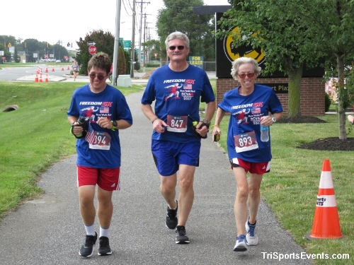 Freedom 5K Run/Walk - Benefits: The Veterans Trust Fund<br><br><br><br><a href='https://www.trisportsevents.com/pics/IMG_0134_30251485.JPG' download='IMG_0134_30251485.JPG'>Click here to download.</a><Br><a href='http://www.facebook.com/sharer.php?u=http:%2F%2Fwww.trisportsevents.com%2Fpics%2FIMG_0134_30251485.JPG&t=Freedom 5K Run/Walk - Benefits: The Veterans Trust Fund' target='_blank'><img src='images/fb_share.png' width='100'></a>