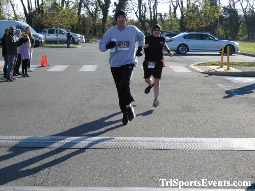 Dover Boys & Girls Club Be Great 5K Run/Walk<br><br><br><br><a href='https://www.trisportsevents.com/pics/IMG_0134_38563392.JPG' download='IMG_0134_38563392.JPG'>Click here to download.</a><Br><a href='http://www.facebook.com/sharer.php?u=http:%2F%2Fwww.trisportsevents.com%2Fpics%2FIMG_0134_38563392.JPG&t=Dover Boys & Girls Club Be Great 5K Run/Walk' target='_blank'><img src='images/fb_share.png' width='100'></a>