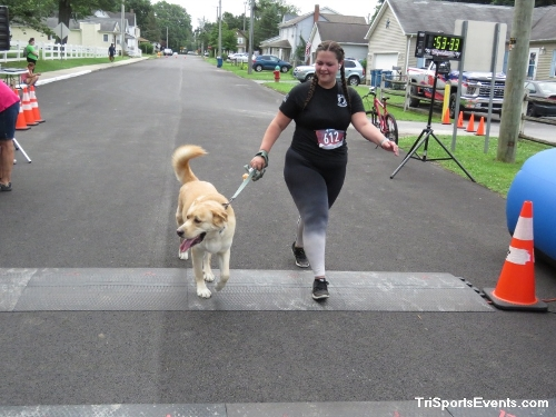 Scamper for Paws & Claws 5K Run/Walk<br><br><br><br><a href='https://www.trisportsevents.com/pics/IMG_0134_54023552.JPG' download='IMG_0134_54023552.JPG'>Click here to download.</a><Br><a href='http://www.facebook.com/sharer.php?u=http:%2F%2Fwww.trisportsevents.com%2Fpics%2FIMG_0134_54023552.JPG&t=Scamper for Paws & Claws 5K Run/Walk' target='_blank'><img src='images/fb_share.png' width='100'></a>