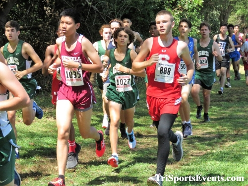 62nd Lake Forest Cross Country Festival<br><br><br><br><a href='https://www.trisportsevents.com/pics/IMG_0134_57402314.JPG' download='IMG_0134_57402314.JPG'>Click here to download.</a><Br><a href='http://www.facebook.com/sharer.php?u=http:%2F%2Fwww.trisportsevents.com%2Fpics%2FIMG_0134_57402314.JPG&t=62nd Lake Forest Cross Country Festival' target='_blank'><img src='images/fb_share.png' width='100'></a>
