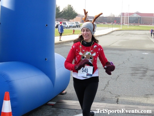 10 Annual Grinch Gallop 5K Run/Walk<br><br><br><br><a href='http://www.trisportsevents.com/pics/IMG_0134_63022064.JPG' download='IMG_0134_63022064.JPG'>Click here to download.</a><Br><a href='http://www.facebook.com/sharer.php?u=http:%2F%2Fwww.trisportsevents.com%2Fpics%2FIMG_0134_63022064.JPG&t=10 Annual Grinch Gallop 5K Run/Walk' target='_blank'><img src='images/fb_share.png' width='100'></a>