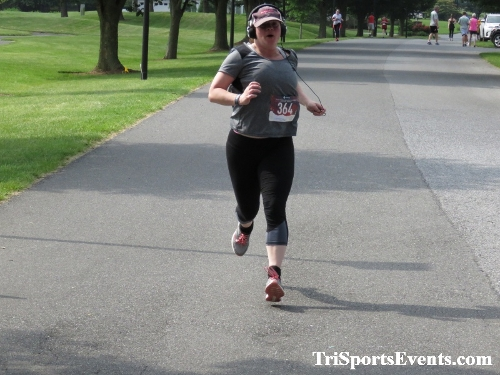 Gotta Have Faye-th 5K Run/Walk<br><br><br><br><a href='https://www.trisportsevents.com/pics/IMG_0134_88485699.JPG' download='IMG_0134_88485699.JPG'>Click here to download.</a><Br><a href='http://www.facebook.com/sharer.php?u=http:%2F%2Fwww.trisportsevents.com%2Fpics%2FIMG_0134_88485699.JPG&t=Gotta Have Faye-th 5K Run/Walk' target='_blank'><img src='images/fb_share.png' width='100'></a>