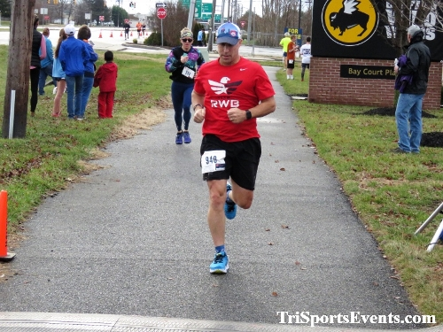 Resolution 5K Run/Walk<br><br><br><br><a href='https://www.trisportsevents.com/pics/IMG_0134_99660536.JPG' download='IMG_0134_99660536.JPG'>Click here to download.</a><Br><a href='http://www.facebook.com/sharer.php?u=http:%2F%2Fwww.trisportsevents.com%2Fpics%2FIMG_0134_99660536.JPG&t=Resolution 5K Run/Walk' target='_blank'><img src='images/fb_share.png' width='100'></a>