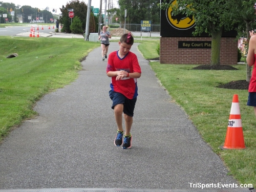 Freedom 5K Run/Walk - Benefits: The Veterans Trust Fund<br><br><br><br><a href='https://www.trisportsevents.com/pics/IMG_0135_5952802.JPG' download='IMG_0135_5952802.JPG'>Click here to download.</a><Br><a href='http://www.facebook.com/sharer.php?u=http:%2F%2Fwww.trisportsevents.com%2Fpics%2FIMG_0135_5952802.JPG&t=Freedom 5K Run/Walk - Benefits: The Veterans Trust Fund' target='_blank'><img src='images/fb_share.png' width='100'></a>