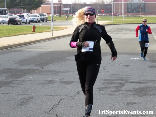 10 Annual Grinch Gallop 5K Run/Walk<br><br><br><br><a href='http://www.trisportsevents.com/pics/IMG_0135_7178752.JPG' download='IMG_0135_7178752.JPG'>Click here to download.</a><Br><a href='http://www.facebook.com/sharer.php?u=http:%2F%2Fwww.trisportsevents.com%2Fpics%2FIMG_0135_7178752.JPG&t=10 Annual Grinch Gallop 5K Run/Walk' target='_blank'><img src='images/fb_share.png' width='100'></a>