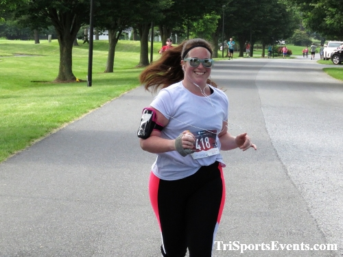 Gotta Have Faye-th 5K Run/Walk<br><br><br><br><a href='https://www.trisportsevents.com/pics/IMG_0135_86228890.JPG' download='IMG_0135_86228890.JPG'>Click here to download.</a><Br><a href='http://www.facebook.com/sharer.php?u=http:%2F%2Fwww.trisportsevents.com%2Fpics%2FIMG_0135_86228890.JPG&t=Gotta Have Faye-th 5K Run/Walk' target='_blank'><img src='images/fb_share.png' width='100'></a>