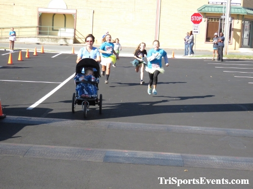 Tutu 5K Run/Walk<br><br><br><br><a href='https://www.trisportsevents.com/pics/IMG_0136_70270018.JPG' download='IMG_0136_70270018.JPG'>Click here to download.</a><Br><a href='http://www.facebook.com/sharer.php?u=http:%2F%2Fwww.trisportsevents.com%2Fpics%2FIMG_0136_70270018.JPG&t=Tutu 5K Run/Walk' target='_blank'><img src='images/fb_share.png' width='100'></a>