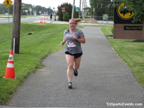 Freedom 5K Run/Walk - Benefits: The Veterans Trust Fund<br><br><br><br><a href='https://www.trisportsevents.com/pics/IMG_0136_97426077.JPG' download='IMG_0136_97426077.JPG'>Click here to download.</a><Br><a href='http://www.facebook.com/sharer.php?u=http:%2F%2Fwww.trisportsevents.com%2Fpics%2FIMG_0136_97426077.JPG&t=Freedom 5K Run/Walk - Benefits: The Veterans Trust Fund' target='_blank'><img src='images/fb_share.png' width='100'></a>