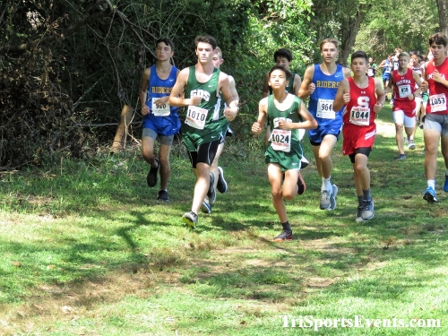 62nd Lake Forest Cross Country Festival<br><br><br><br><a href='https://www.trisportsevents.com/pics/IMG_0136_98987656.JPG' download='IMG_0136_98987656.JPG'>Click here to download.</a><Br><a href='http://www.facebook.com/sharer.php?u=http:%2F%2Fwww.trisportsevents.com%2Fpics%2FIMG_0136_98987656.JPG&t=62nd Lake Forest Cross Country Festival' target='_blank'><img src='images/fb_share.png' width='100'></a>