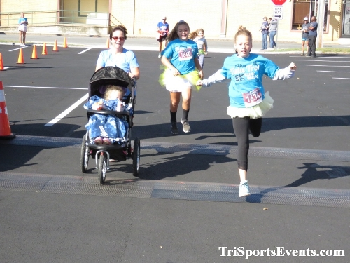 Tutu 5K Run/Walk<br><br><br><br><a href='https://www.trisportsevents.com/pics/IMG_0137_1411338.JPG' download='IMG_0137_1411338.JPG'>Click here to download.</a><Br><a href='http://www.facebook.com/sharer.php?u=http:%2F%2Fwww.trisportsevents.com%2Fpics%2FIMG_0137_1411338.JPG&t=Tutu 5K Run/Walk' target='_blank'><img src='images/fb_share.png' width='100'></a>