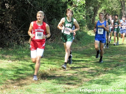 62nd Lake Forest Cross Country Festival<br><br><br><br><a href='https://www.trisportsevents.com/pics/IMG_0137_36384281.JPG' download='IMG_0137_36384281.JPG'>Click here to download.</a><Br><a href='http://www.facebook.com/sharer.php?u=http:%2F%2Fwww.trisportsevents.com%2Fpics%2FIMG_0137_36384281.JPG&t=62nd Lake Forest Cross Country Festival' target='_blank'><img src='images/fb_share.png' width='100'></a>