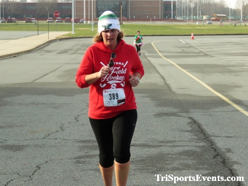 10 Annual Grinch Gallop 5K Run/Walk<br><br><br><br><a href='http://www.trisportsevents.com/pics/IMG_0137_38611118.JPG' download='IMG_0137_38611118.JPG'>Click here to download.</a><Br><a href='http://www.facebook.com/sharer.php?u=http:%2F%2Fwww.trisportsevents.com%2Fpics%2FIMG_0137_38611118.JPG&t=10 Annual Grinch Gallop 5K Run/Walk' target='_blank'><img src='images/fb_share.png' width='100'></a>