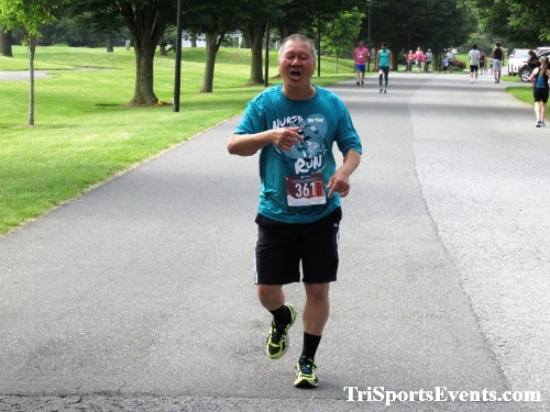 Gotta Have Faye-th 5K Run/Walk<br><br><br><br><a href='https://www.trisportsevents.com/pics/IMG_0137_42517923.JPG' download='IMG_0137_42517923.JPG'>Click here to download.</a><Br><a href='http://www.facebook.com/sharer.php?u=http:%2F%2Fwww.trisportsevents.com%2Fpics%2FIMG_0137_42517923.JPG&t=Gotta Have Faye-th 5K Run/Walk' target='_blank'><img src='images/fb_share.png' width='100'></a>