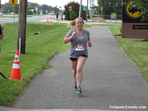 Freedom 5K Run/Walk - Benefits: The Veterans Trust Fund<br><br><br><br><a href='https://www.trisportsevents.com/pics/IMG_0137_43159812.JPG' download='IMG_0137_43159812.JPG'>Click here to download.</a><Br><a href='http://www.facebook.com/sharer.php?u=http:%2F%2Fwww.trisportsevents.com%2Fpics%2FIMG_0137_43159812.JPG&t=Freedom 5K Run/Walk - Benefits: The Veterans Trust Fund' target='_blank'><img src='images/fb_share.png' width='100'></a>