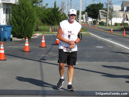 Greenhead 5K Run/Walk & Family Fun Festival<br><br><br><br><a href='https://www.trisportsevents.com/pics/IMG_0137_87690067.JPG' download='IMG_0137_87690067.JPG'>Click here to download.</a><Br><a href='http://www.facebook.com/sharer.php?u=http:%2F%2Fwww.trisportsevents.com%2Fpics%2FIMG_0137_87690067.JPG&t=Greenhead 5K Run/Walk & Family Fun Festival' target='_blank'><img src='images/fb_share.png' width='100'></a>