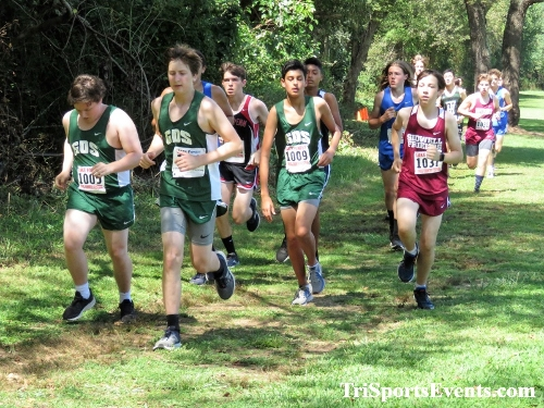 62nd Lake Forest Cross Country Festival<br><br><br><br><a href='https://www.trisportsevents.com/pics/IMG_0138_1890294.JPG' download='IMG_0138_1890294.JPG'>Click here to download.</a><Br><a href='http://www.facebook.com/sharer.php?u=http:%2F%2Fwww.trisportsevents.com%2Fpics%2FIMG_0138_1890294.JPG&t=62nd Lake Forest Cross Country Festival' target='_blank'><img src='images/fb_share.png' width='100'></a>