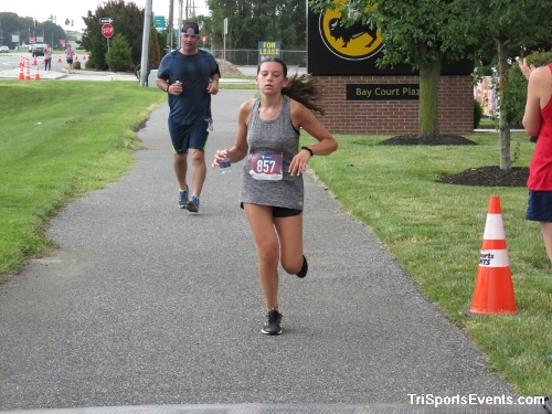 Freedom 5K Run/Walk - Benefits: The Veterans Trust Fund<br><br><br><br><a href='https://www.trisportsevents.com/pics/IMG_0138_20704885.JPG' download='IMG_0138_20704885.JPG'>Click here to download.</a><Br><a href='http://www.facebook.com/sharer.php?u=http:%2F%2Fwww.trisportsevents.com%2Fpics%2FIMG_0138_20704885.JPG&t=Freedom 5K Run/Walk - Benefits: The Veterans Trust Fund' target='_blank'><img src='images/fb_share.png' width='100'></a>