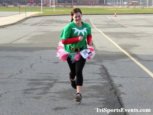 10 Annual Grinch Gallop 5K Run/Walk<br><br><br><br><a href='http://www.trisportsevents.com/pics/IMG_0138_30815976.JPG' download='IMG_0138_30815976.JPG'>Click here to download.</a><Br><a href='http://www.facebook.com/sharer.php?u=http:%2F%2Fwww.trisportsevents.com%2Fpics%2FIMG_0138_30815976.JPG&t=10 Annual Grinch Gallop 5K Run/Walk' target='_blank'><img src='images/fb_share.png' width='100'></a>