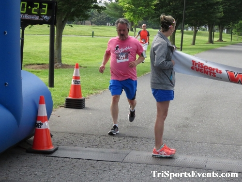 Gotta Have Faye-th 5K Run/Walk<br><br><br><br><a href='https://www.trisportsevents.com/pics/IMG_0138_5739559.JPG' download='IMG_0138_5739559.JPG'>Click here to download.</a><Br><a href='http://www.facebook.com/sharer.php?u=http:%2F%2Fwww.trisportsevents.com%2Fpics%2FIMG_0138_5739559.JPG&t=Gotta Have Faye-th 5K Run/Walk' target='_blank'><img src='images/fb_share.png' width='100'></a>