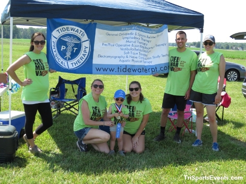 Delmarva Dirt Dash 5K Run - Walk - Crawl<br><br><br><br><a href='https://www.trisportsevents.com/pics/IMG_0139_43458280.JPG' download='IMG_0139_43458280.JPG'>Click here to download.</a><Br><a href='http://www.facebook.com/sharer.php?u=http:%2F%2Fwww.trisportsevents.com%2Fpics%2FIMG_0139_43458280.JPG&t=Delmarva Dirt Dash 5K Run - Walk - Crawl' target='_blank'><img src='images/fb_share.png' width='100'></a>