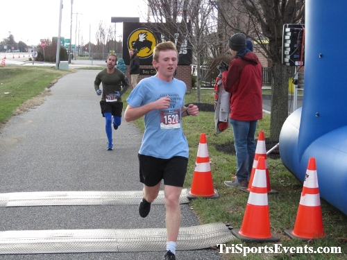 2020 Resolution 5K Run/Walk<br><br><br><br><a href='https://www.trisportsevents.com/pics/IMG_0139_57302779.JPG' download='IMG_0139_57302779.JPG'>Click here to download.</a><Br><a href='http://www.facebook.com/sharer.php?u=http:%2F%2Fwww.trisportsevents.com%2Fpics%2FIMG_0139_57302779.JPG&t=2020 Resolution 5K Run/Walk' target='_blank'><img src='images/fb_share.png' width='100'></a>
