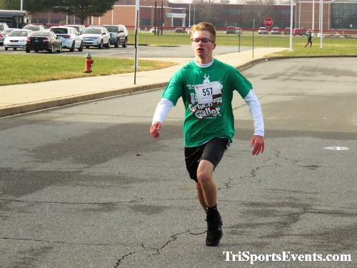 10 Annual Grinch Gallop 5K Run/Walk<br><br><br><br><a href='https://www.trisportsevents.com/pics/IMG_0139_66807425.JPG' download='IMG_0139_66807425.JPG'>Click here to download.</a><Br><a href='http://www.facebook.com/sharer.php?u=http:%2F%2Fwww.trisportsevents.com%2Fpics%2FIMG_0139_66807425.JPG&t=10 Annual Grinch Gallop 5K Run/Walk' target='_blank'><img src='images/fb_share.png' width='100'></a>